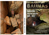 Publication des explorations de 2000 à 2015 sous les Causses, BAUMAS, CDS 12